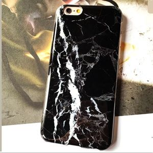 Accessories - *new* IPhone 7+ Case